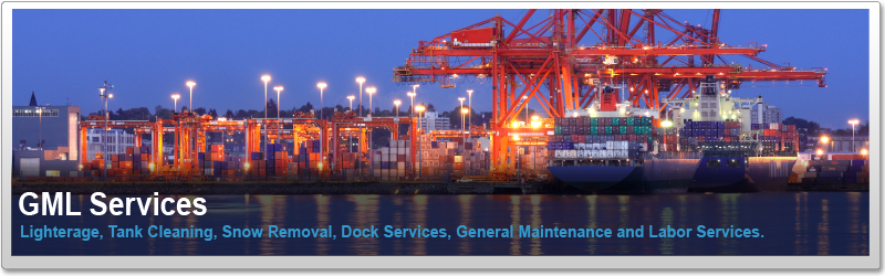 Marine Service Solutions, providing marine services to vessel owners and operators in New Jersey, Pennsylvania and Delaware